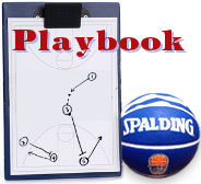 playbook_en_new