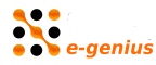 e-genius.gr ...intelligent web software