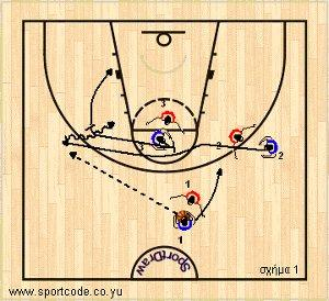 3players_combination_drill_02