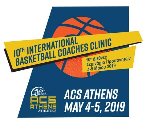 Coaches Clinic LOGO-01