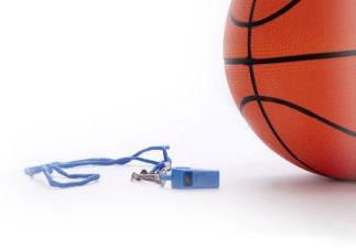 basketball-with-whistle.jpg