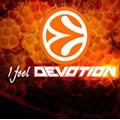 euroleague_devotion