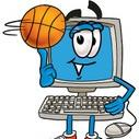 basket pc