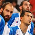 greece_trio