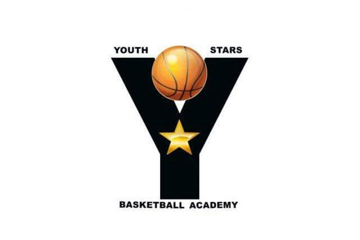 youth-stars-basketball-academy